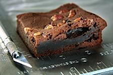 Chocolaterie Choco-Là